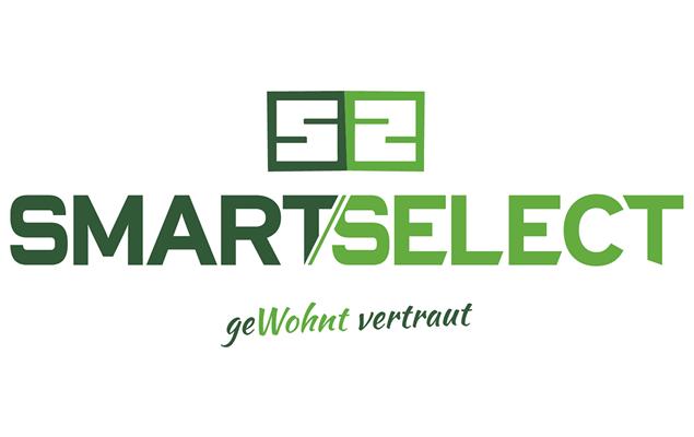 SmartSelect GmbH