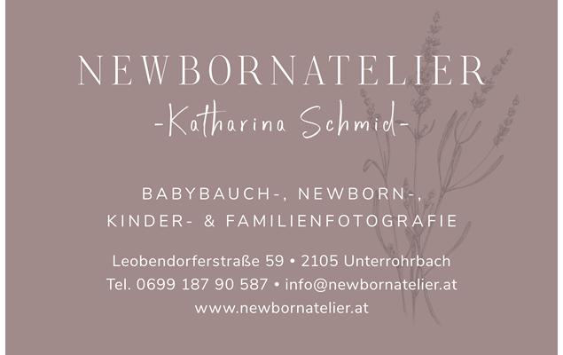 Newbornatelier