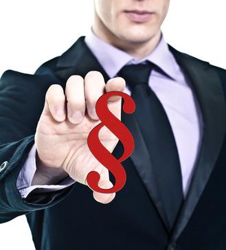 Haushaltversicherung Eigenheimversicherung Privathaftpflicht Rechtsschutz