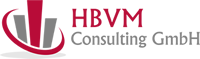 HBVM Consulting GmbH