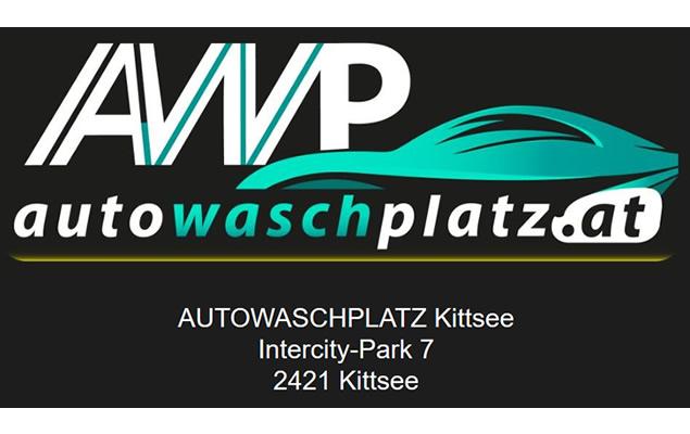 Autowaschplatz Kittsee