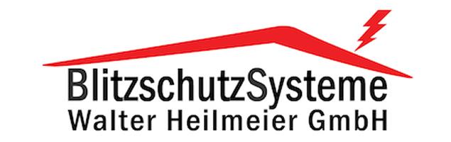 Blitzschutzsysteme - Walter Heilmeier GmbH