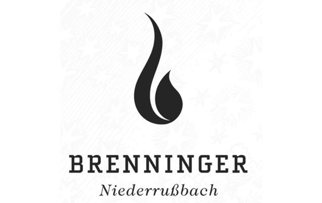 Weingut Andreas Brenninger