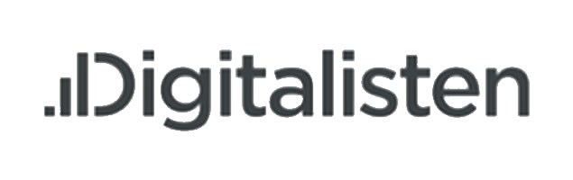 Digitalisten