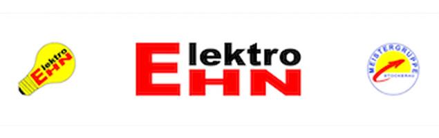 Elektro Ehn