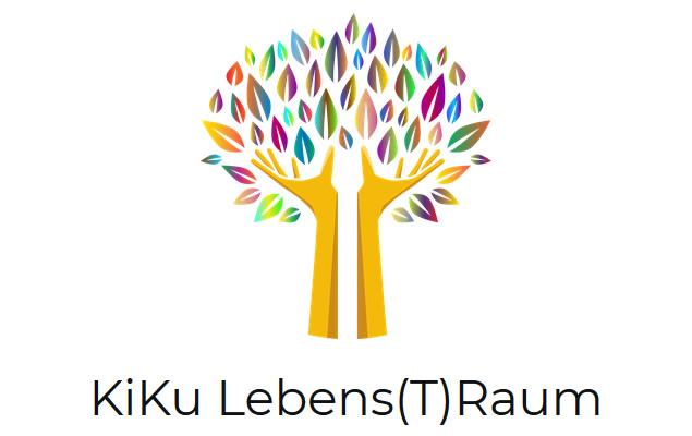 Kiku Lebenstraum