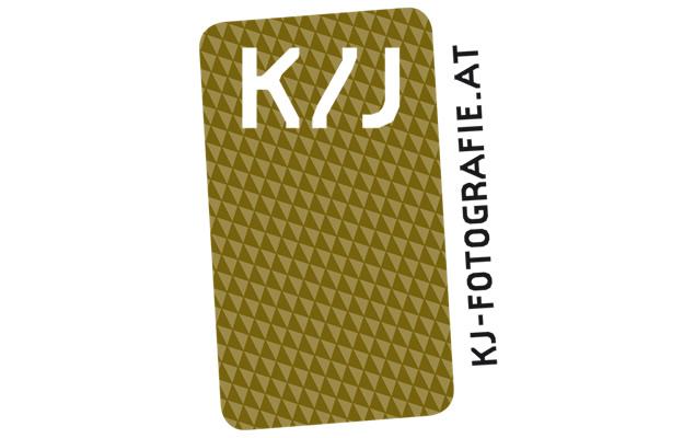 KJ-Fotografie