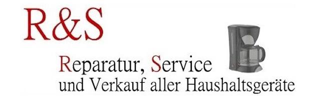 R&S Reparatur Service