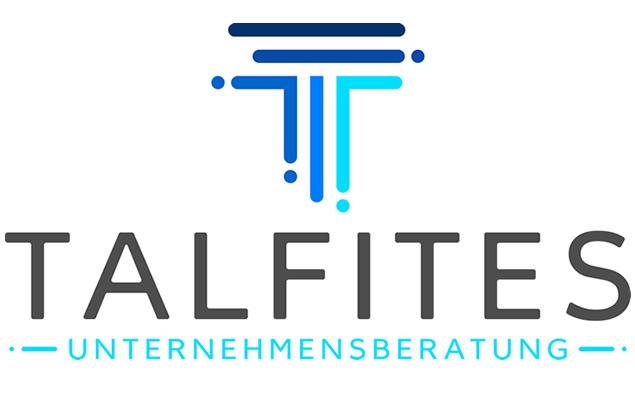 Talfites